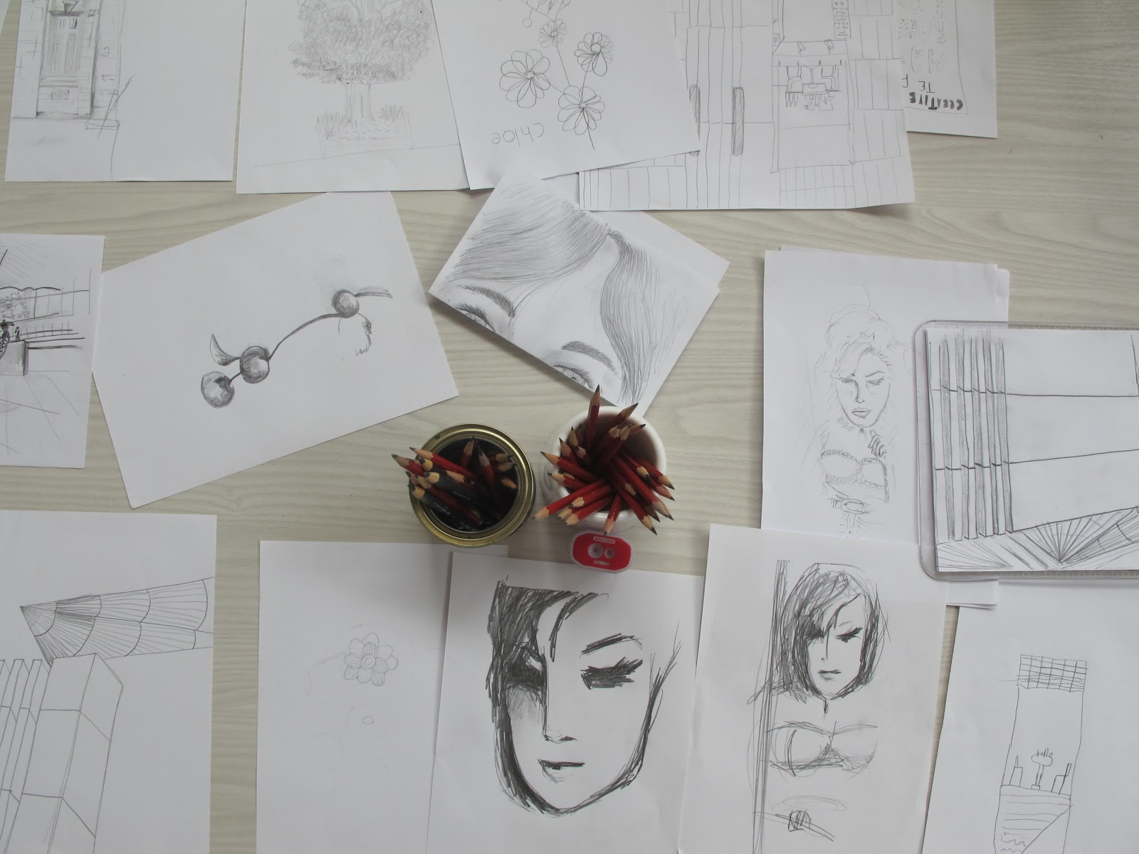 http://rfacdn.nz/artgallery/assets/media/blog-drop-in-drawing-stay-3.jpg