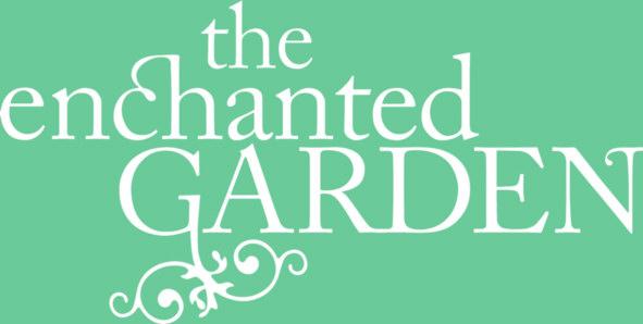 http://rfacdn.nz/artgallery/assets/media/blog-enchanted-garden-pulling.jpg