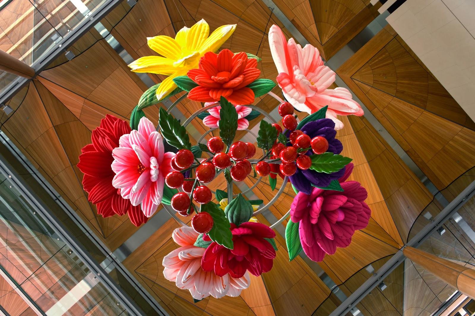http://rfacdn.nz/artgallery/assets/media/blog-farewell-flower-1.jpg