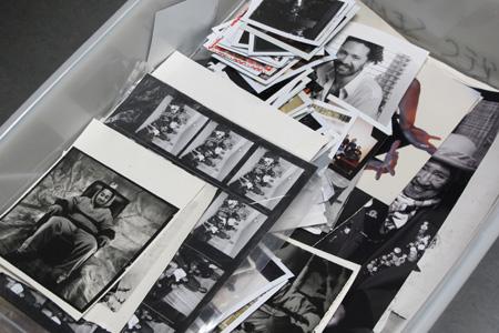 http://rfacdn.nz/artgallery/assets/media/blog-greg-semu-archive-1.jpg