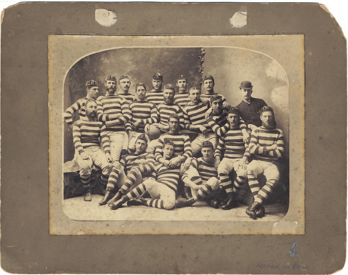 http://rfacdn.nz/artgallery/assets/media/blog-how-to-read-rugby.jpg
