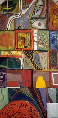 http://rfacdn.nz/artgallery/assets/media/blog-international-museum-day.jpg
