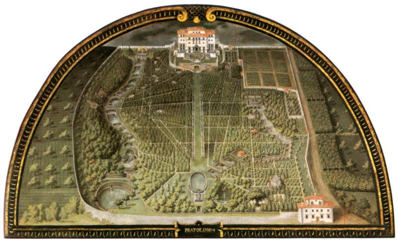 http://rfacdn.nz/artgallery/assets/media/blog-journey-enchanted-garden-1.jpg