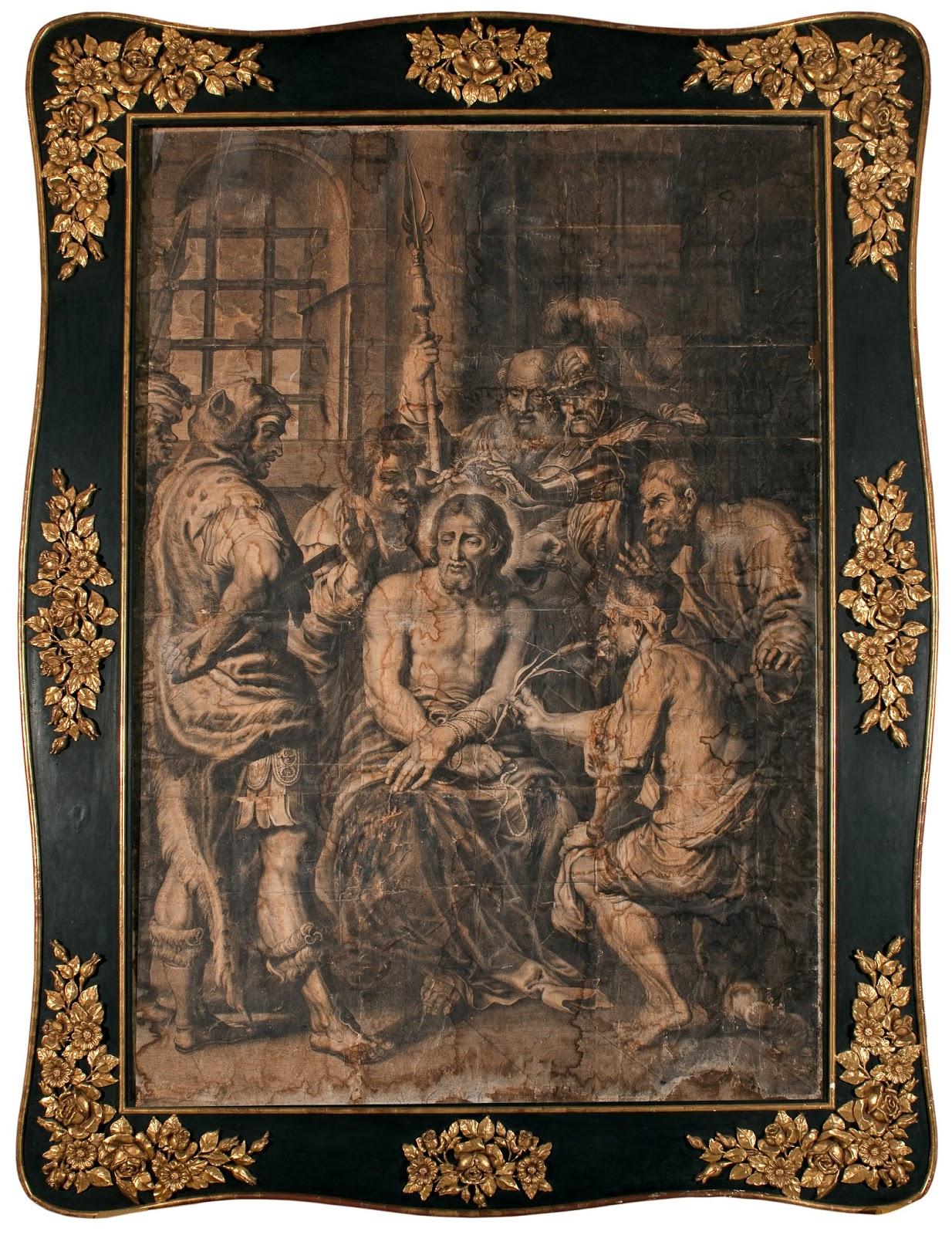 http://rfacdn.nz/artgallery/assets/media/blog-mocking-christ-1.jpg