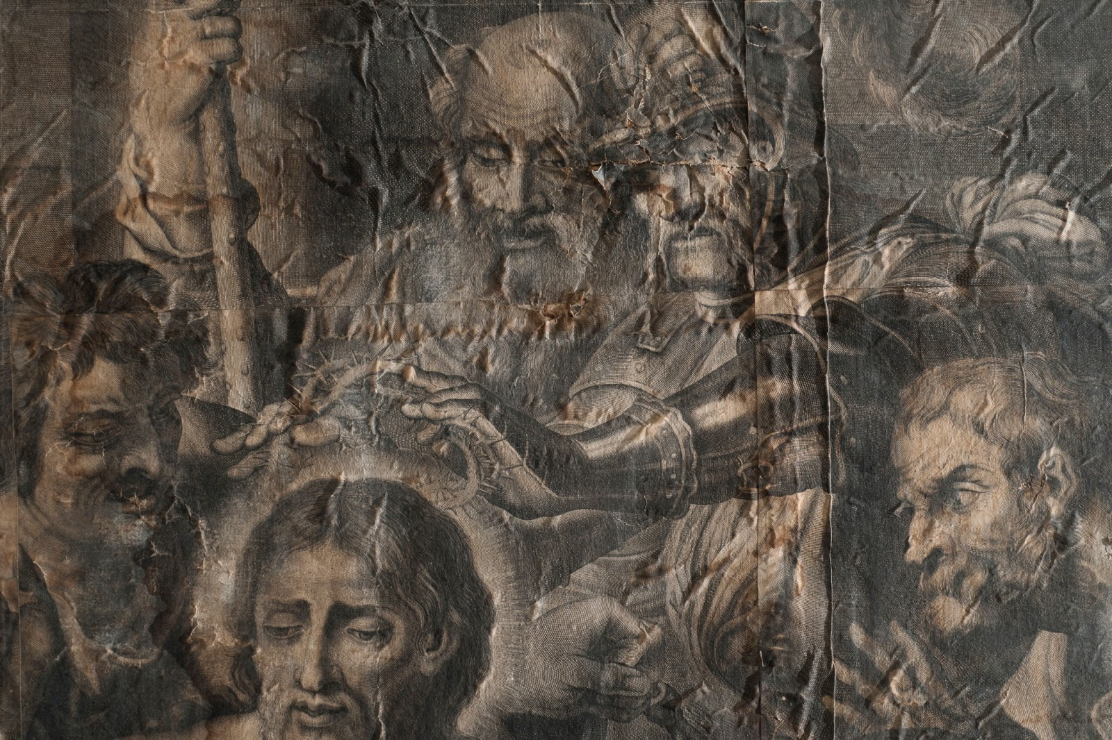 http://rfacdn.nz/artgallery/assets/media/blog-mocking-christ-5.jpg
