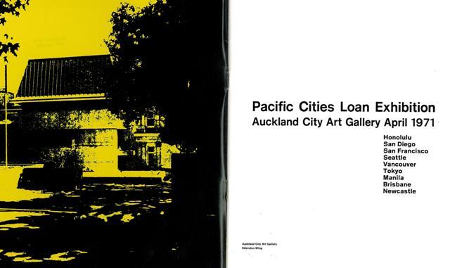 http://rfacdn.nz/artgallery/assets/media/blog-pacific-cities-1.jpg