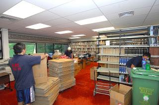 http://rfacdn.nz/artgallery/assets/media/blog-research-library-relocates-2.jpg