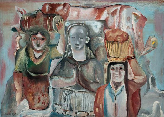 http://rfacdn.nz/artgallery/assets/media/blog-saint-bartholomew-3.jpg