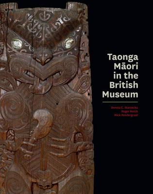 http://rfacdn.nz/artgallery/assets/media/blog-taonga-british-museum.jpg