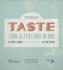http://rfacdn.nz/artgallery/assets/media/blog-taste-bda-1.jpg