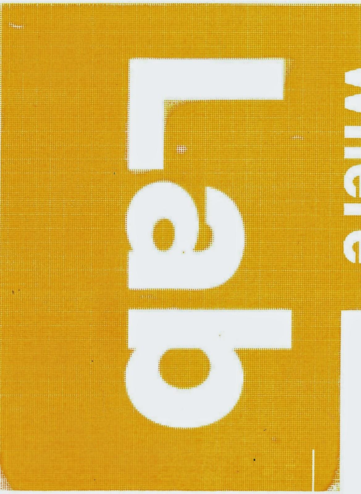 http://rfacdn.nz/artgallery/assets/media/blog-the-lab-book.jpg