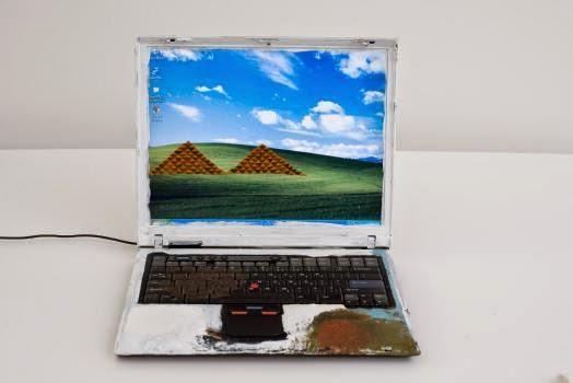 http://rfacdn.nz/artgallery/assets/media/blog-time-based-art-4.jpg