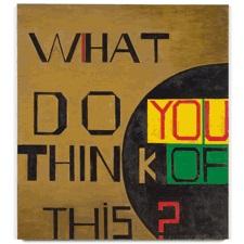 http://rfacdn.nz/artgallery/assets/media/blog-what-do-you-think-1.jpg