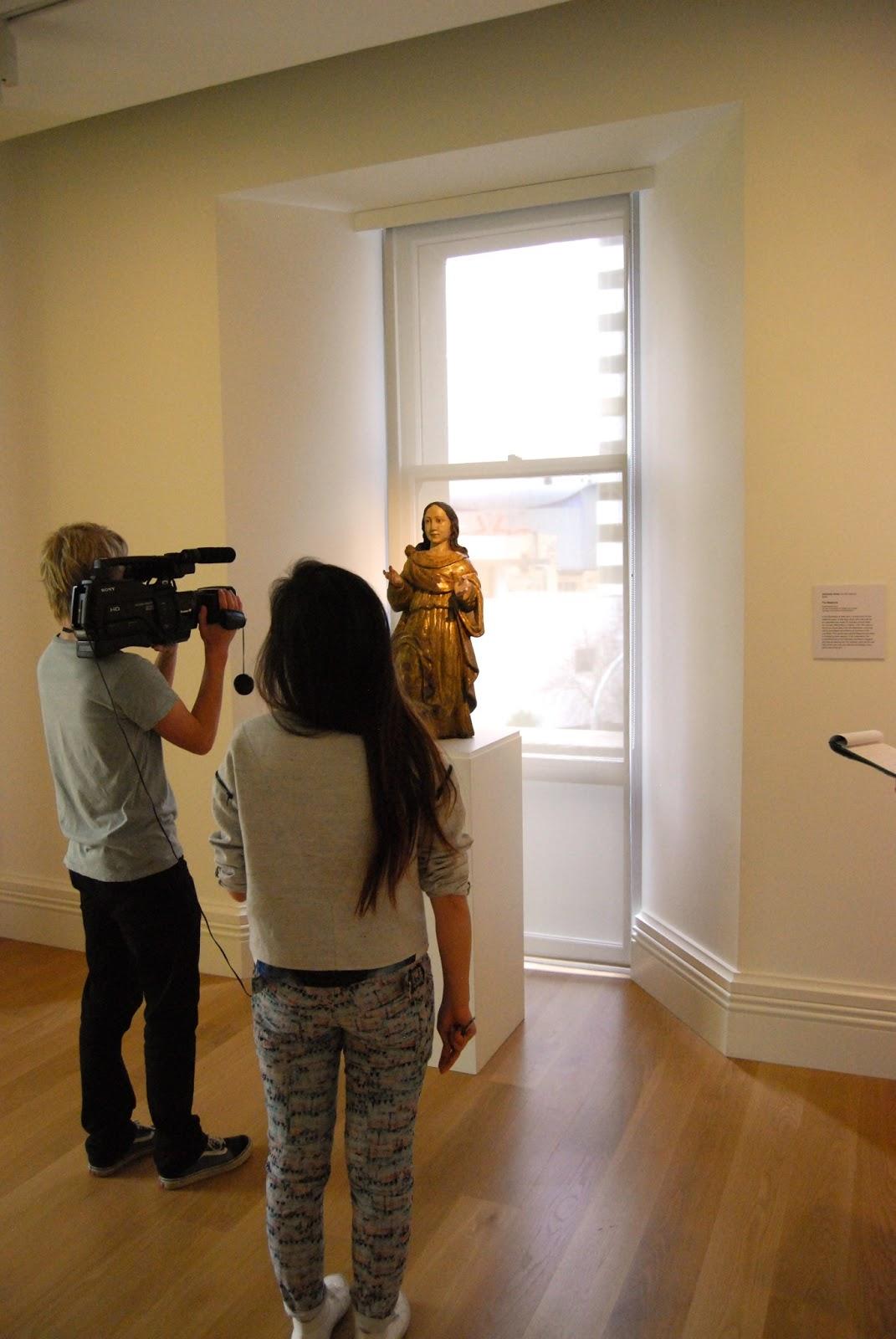 http://rfacdn.nz/artgallery/assets/media/blog-ymi-filming-2.jpg