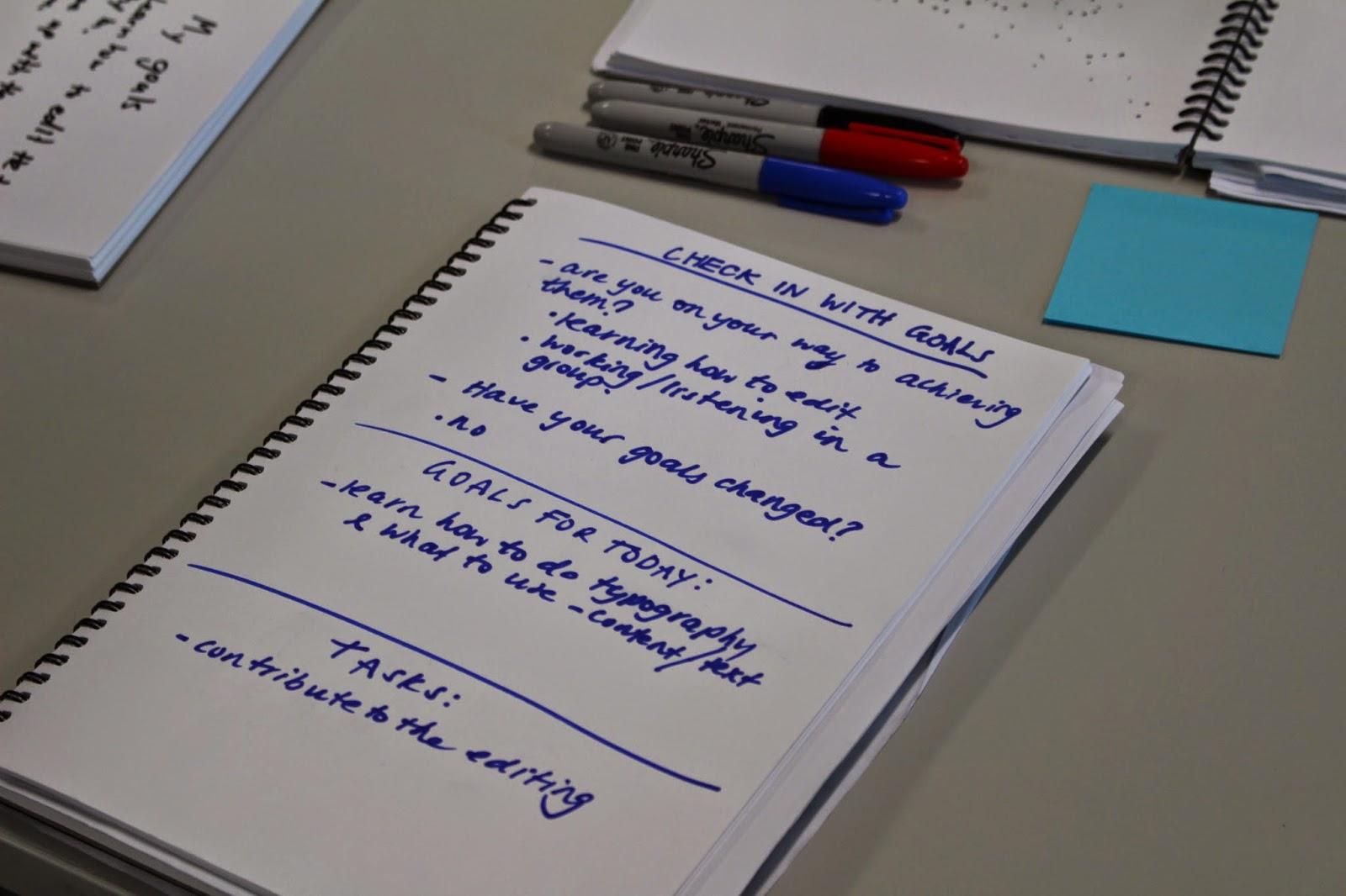 http://rfacdn.nz/artgallery/assets/media/blog-ymi-positively-messy-1jpg.jpg