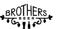 Programme partner Logo