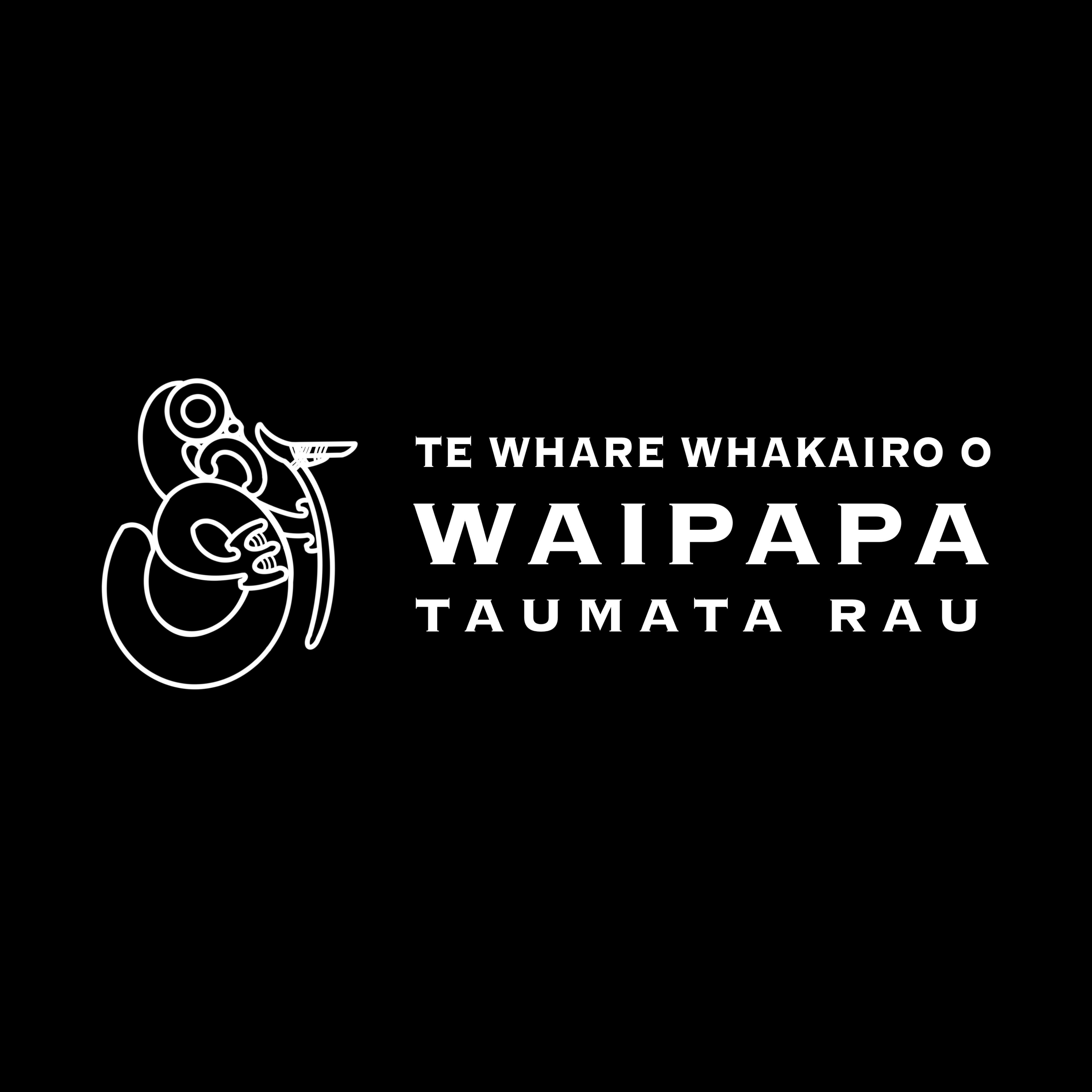 Kaiwhakairo i roto i te whare – Carvers in residence