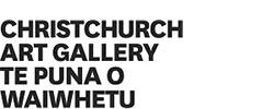 http://rfacdn.nz/artgallery/assets/media/christchurch-art-gallery-logo.jpg