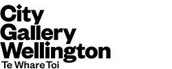 http://rfacdn.nz/artgallery/assets/media/city-gallery-wellington-logo.jpg