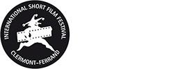 Clermont-Ferrand Short Film Festival Logo