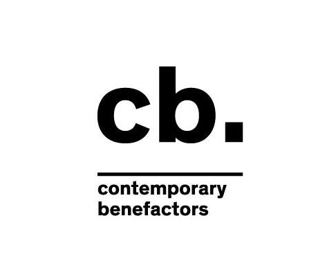 Major Supporter Logo