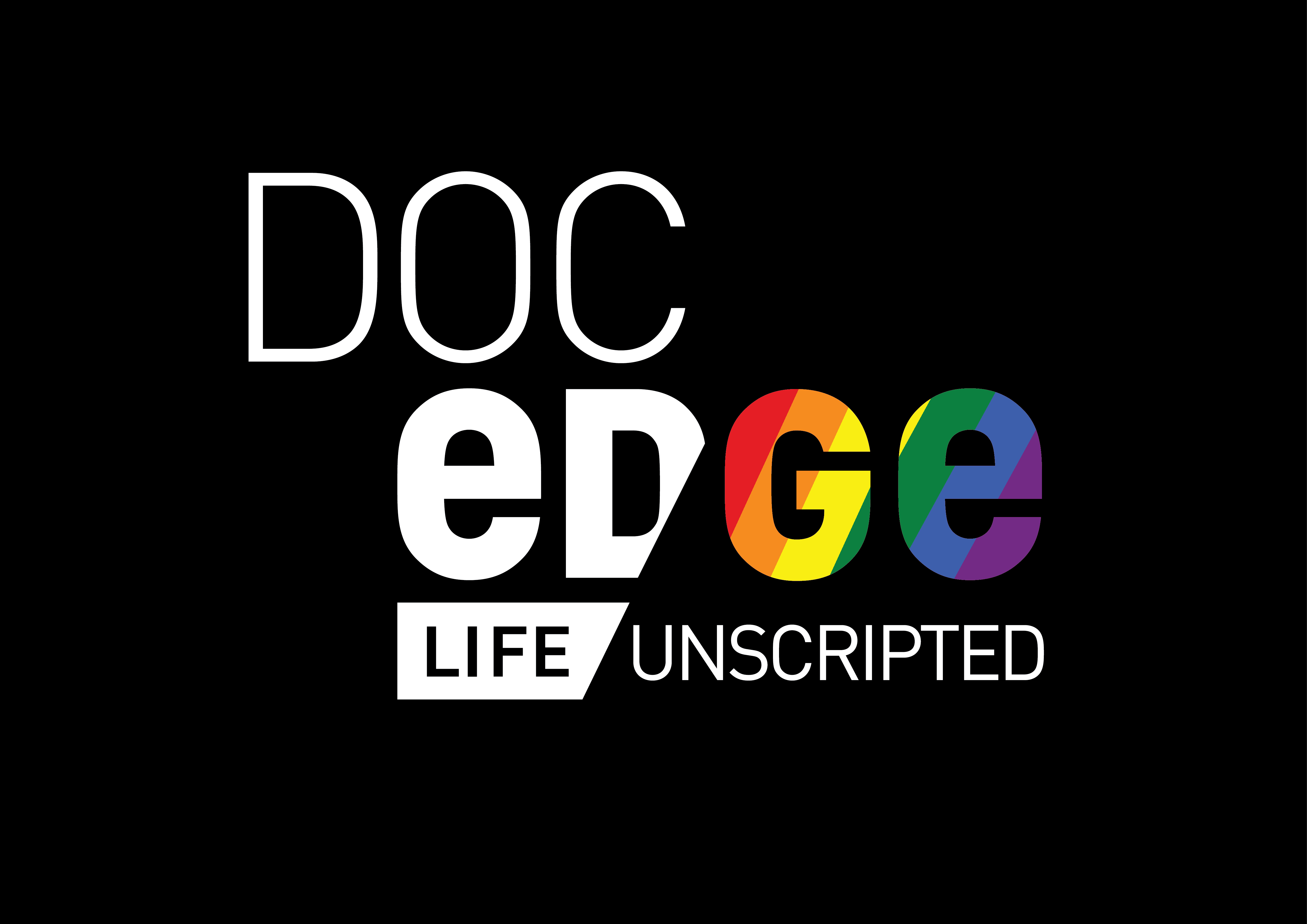 Doc Edge Pride presents: Short films