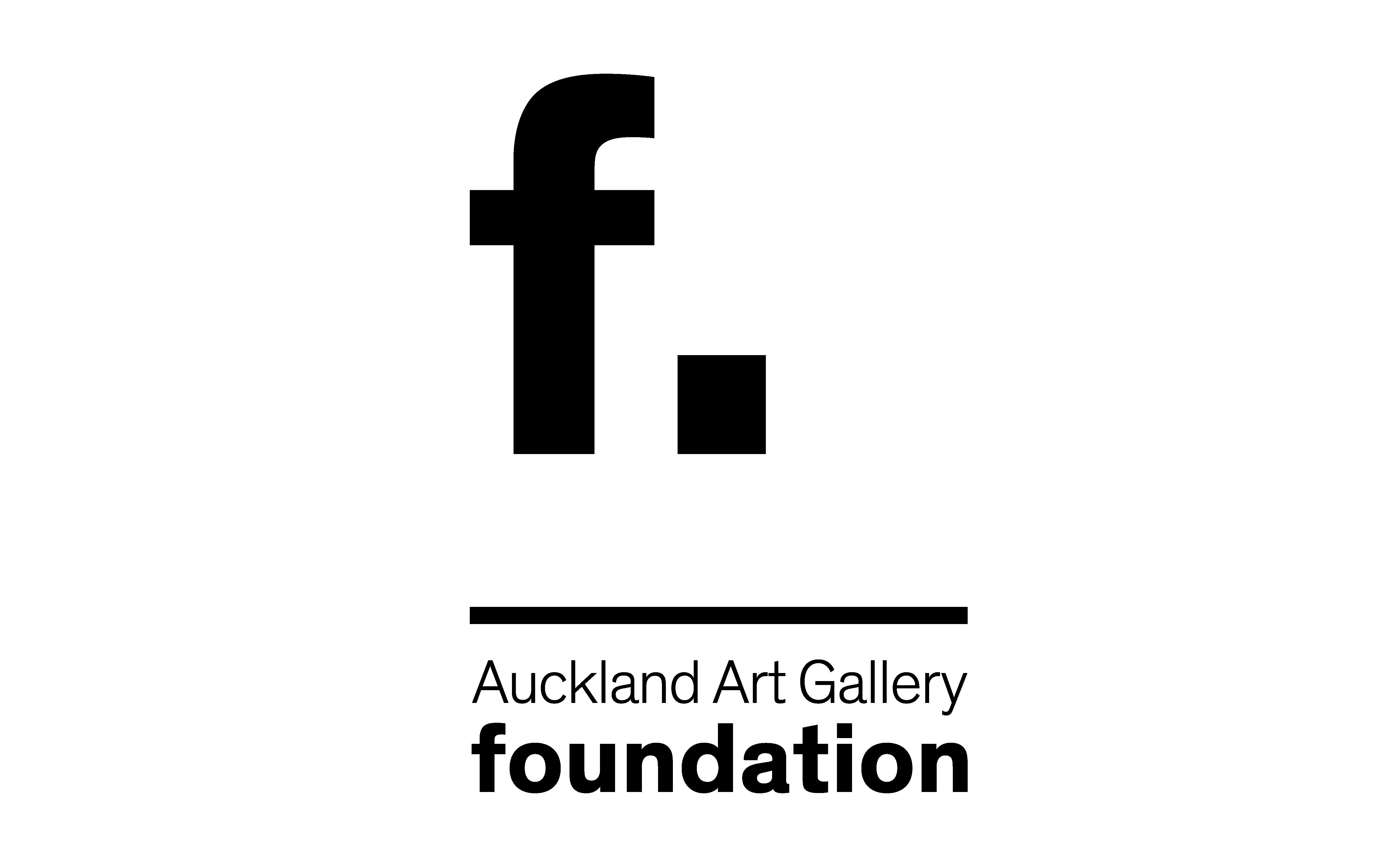 Major Partner Logo