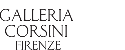 Exhibition partner Logo