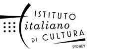 Cultural partner Logo