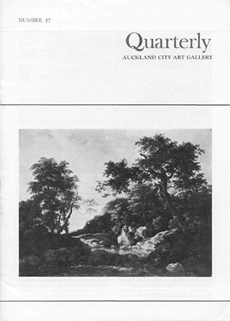http://rfacdn.nz/artgallery/assets/media/issue-57-gallery-quarterly.jpg