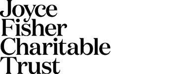 https://rfacdn.nz/artgallery/assets/media/joyce-fisher-sponsor-logo-375x150.jpg