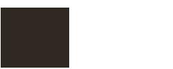 Major sponsor Logo