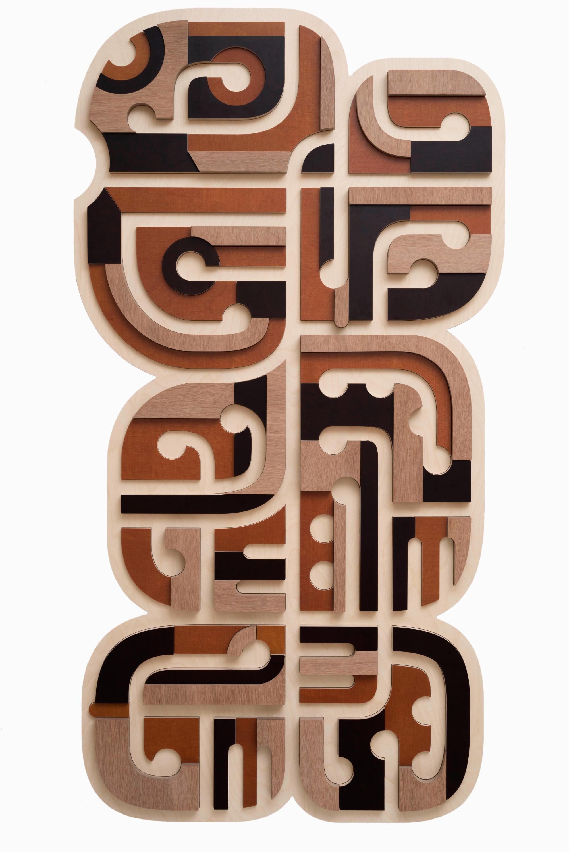 Toi Tū Toi Ora: Contemporary Māori Art