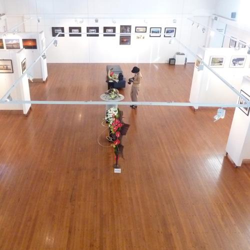 Mairangi Arts Centre Image