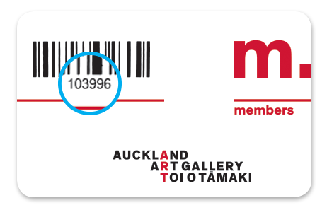 http://rfacdn.nz/artgallery/assets/media/members-card-back.png