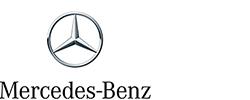 Principal partner  Logo