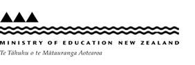 https://rfacdn.nz/artgallery/assets/media/ministry-of-education-logo.jpg