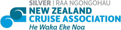 https://rfacdn.nz/artgallery/assets/media/nz-cruise-association-logo.jpg