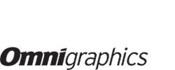 Supporting partner Logo