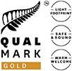 https://rfacdn.nz/artgallery/assets/media/qualmark-gold-logo.jpg