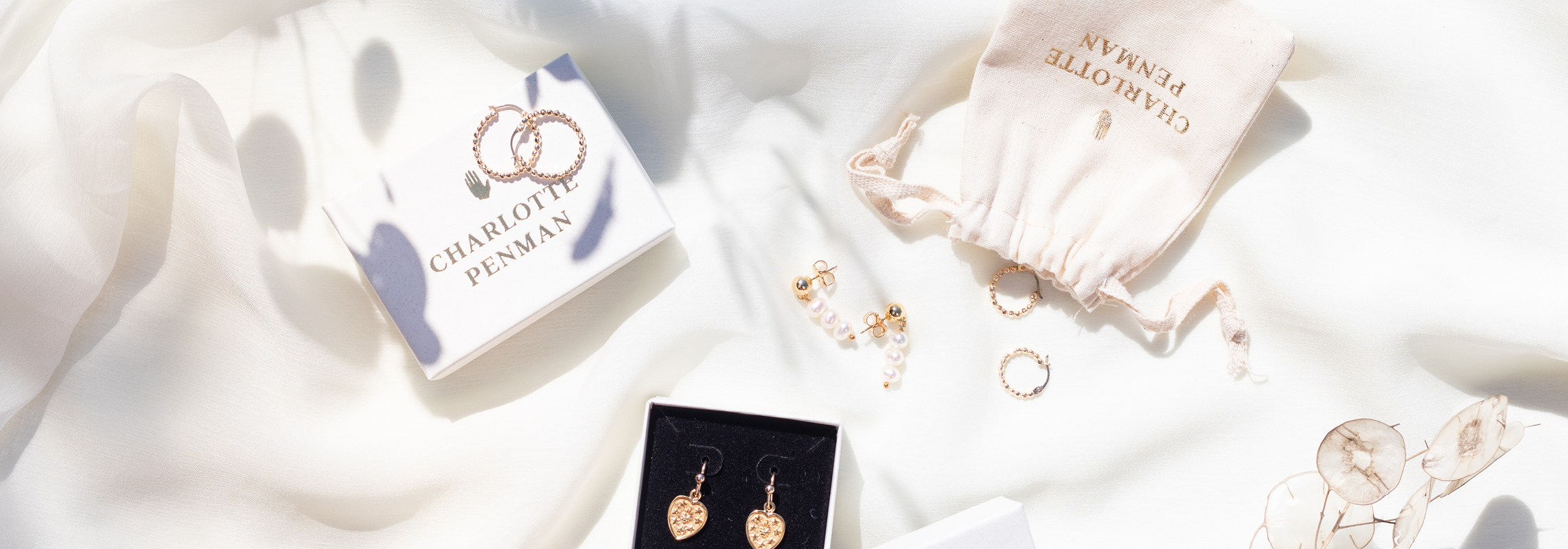 Shop our Mother's Day collection
