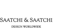Founding sponsor Logo