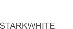 http://rfacdn.nz/artgallery/assets/media/starkwhite-sponsor-logo.jpg