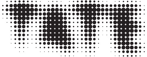 http://rfacdn.nz/artgallery/assets/media/tate-logo-large.jpg
