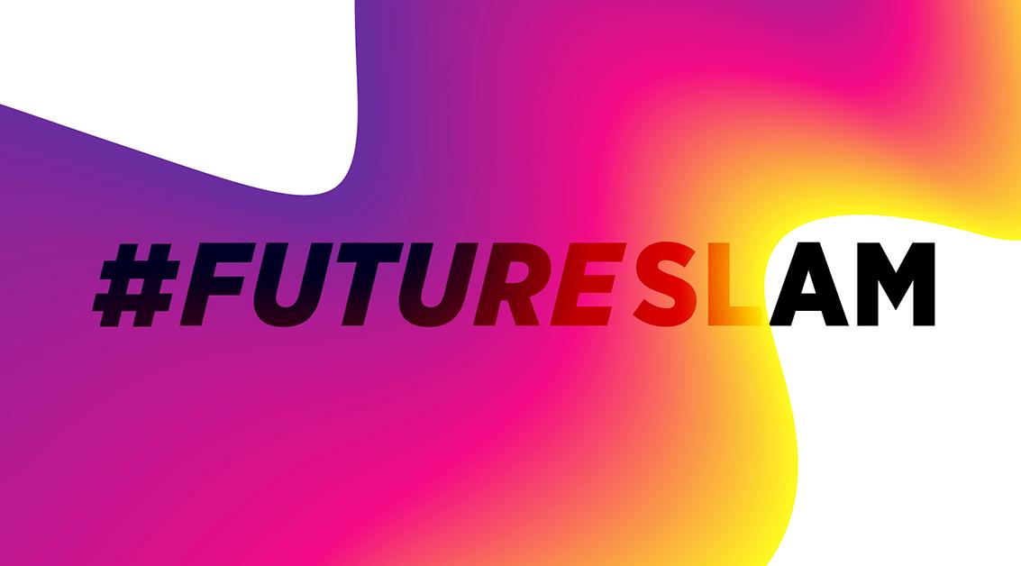 #Future Slam