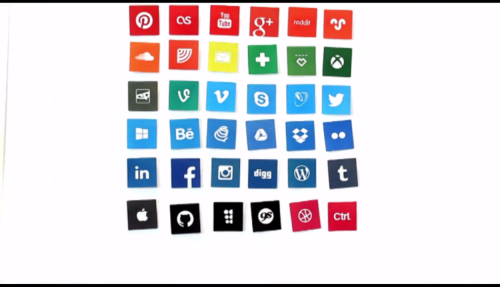 Youth Media Internship 2014: Wasabi Image