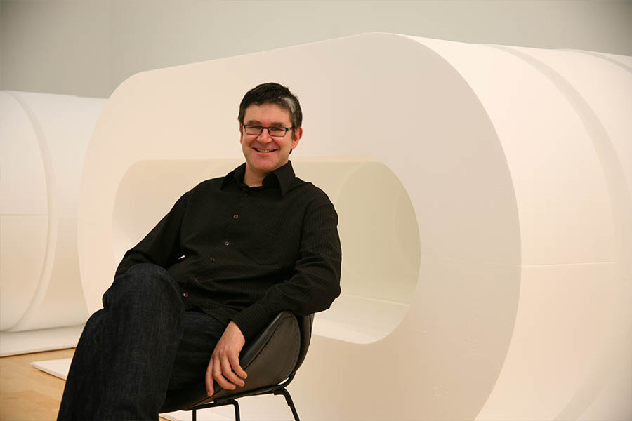 The Walters Prize 2008