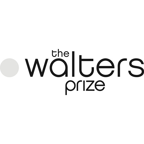 Announcing the Walters Prize 2016 – A showcase of outstanding New Zealand art – what you need to know Image