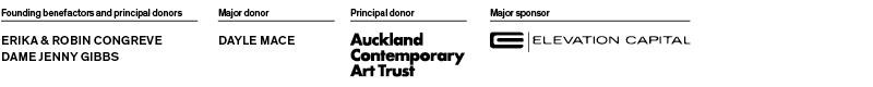 http://rfacdn.nz/artgallery/assets/media/walters-prize-logo-lockup.jpg