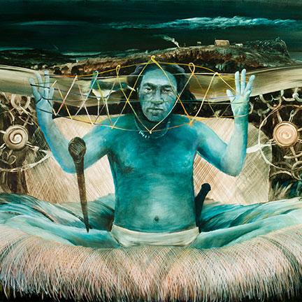 Te Poropiti me te Whakapātari – he Kōrero mō te Tangata Image